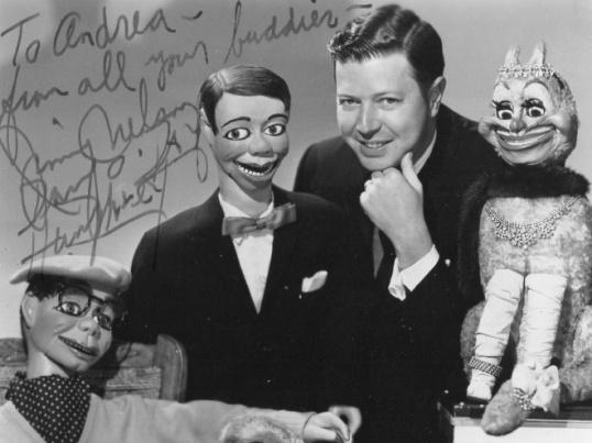 puppet11