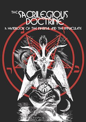 sacreligiousdoctrine