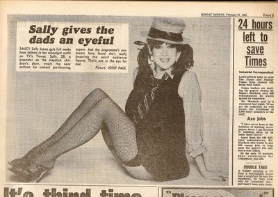 Sally+1982