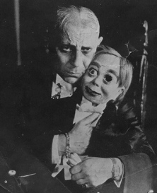 Scary-ventriloquist-3