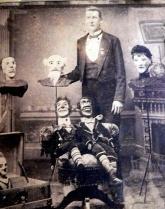 scary-ventriloquist-4