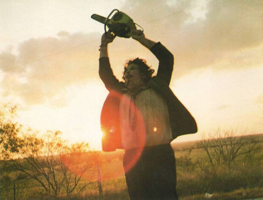 texas-chainsaw-massacre-987x750-1
