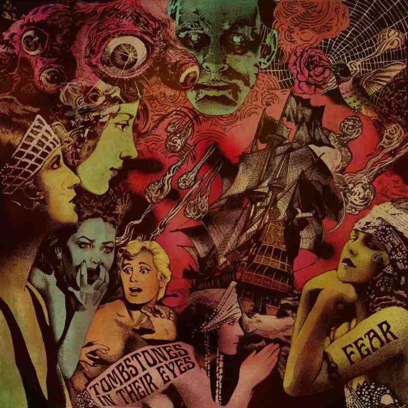 Tombsones In Their Eyes - Fear EP (cover).jpg