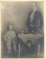 Ventriloquist-Dummie-7