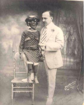 vintage-ventriloquist-1