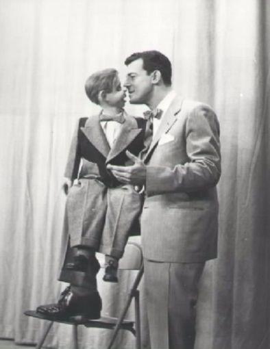 vintage-ventriloquist-2
