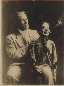vintage-ventriloquist-4