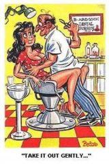 606a3549b7fbeea4d7ae1d6b5db751b6--vintage-humor-funny-vintage