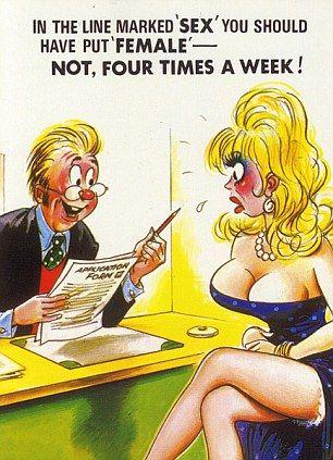 6165219bdb97e5ad5ed6ab845fcdae0e--sexy-cartoons-adult-cartoons