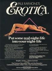 erotica-ad04