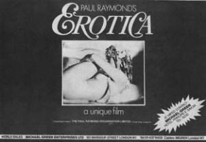 erotica09