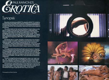 erotica301