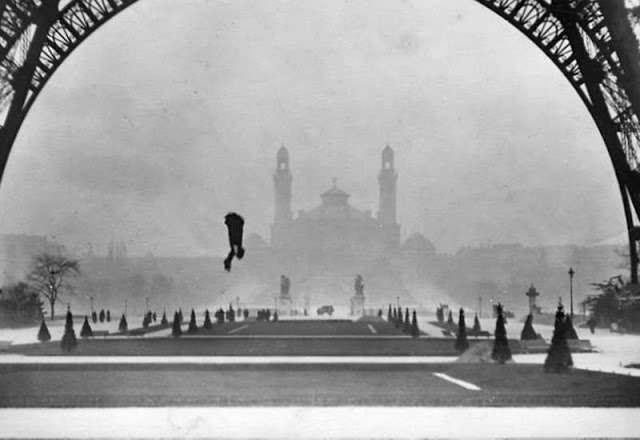 Franz-Reichelt-jump-1