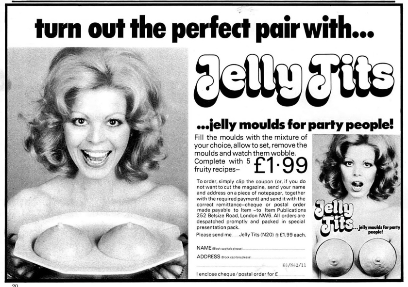 jelly-tits