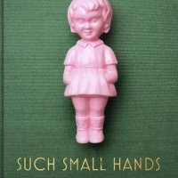 Review: Such Small Hands - Andrés Barba