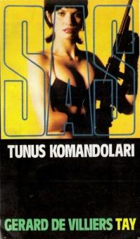 sas27