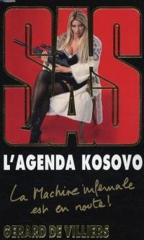 sas41