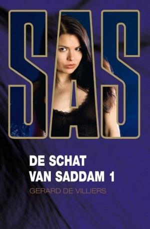 sas57