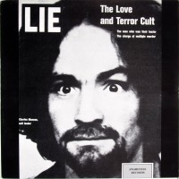 Cease To Exist: Charles Manson's Pop Culture Influence