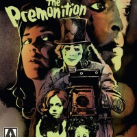 Review: The Premonition