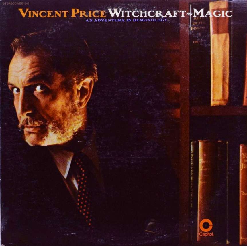 witchcraft-magic-vincent-price