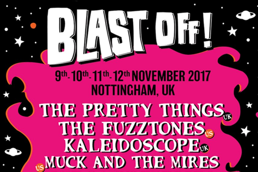 blast-off-festival