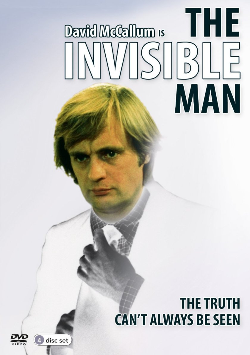 theinvisibleman1975