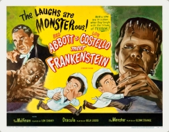 ABBOTT_AND_COSTELLO_MEET_FRANKENSTEIN