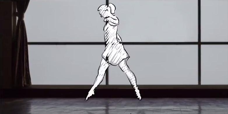 dancingmood