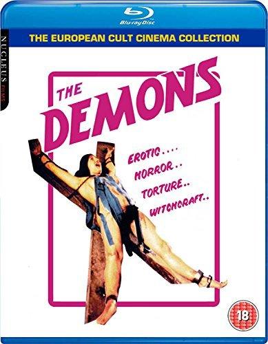 demons-01