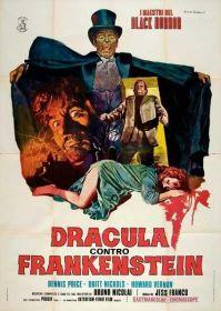 dracula-frankenstein1