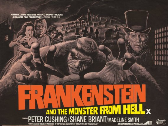 frankenstein-and-the-monster-from-hell