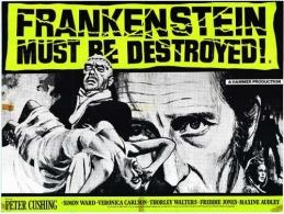 frankenstein-destroyed