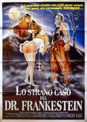 frankenstein-general-hospital