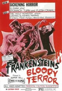 frankenstein-s-bloody-terror