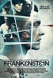 frankenstein2015