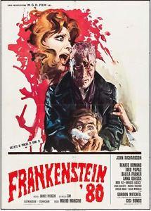 frankenstein80