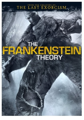 frankensteintheory