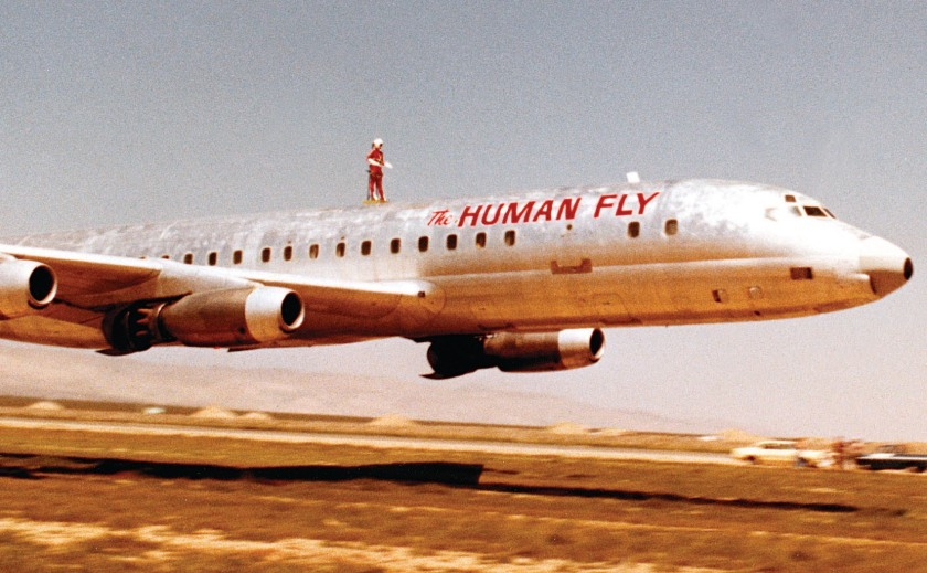 humanfly07