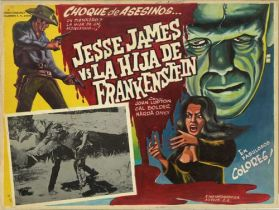jesse-james-frankenstein