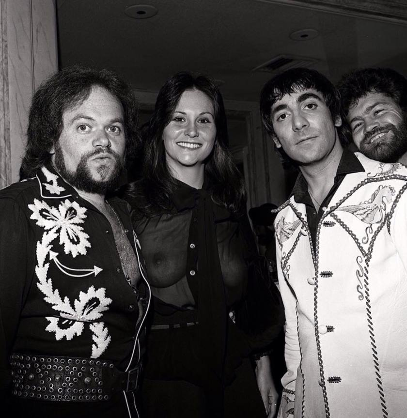 lovelace-moon-dolenz