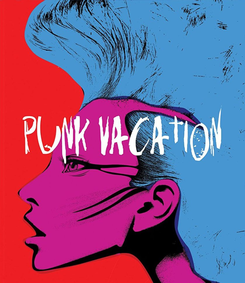 punkvacation2