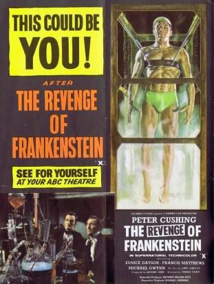 revenge-of-frankenstein