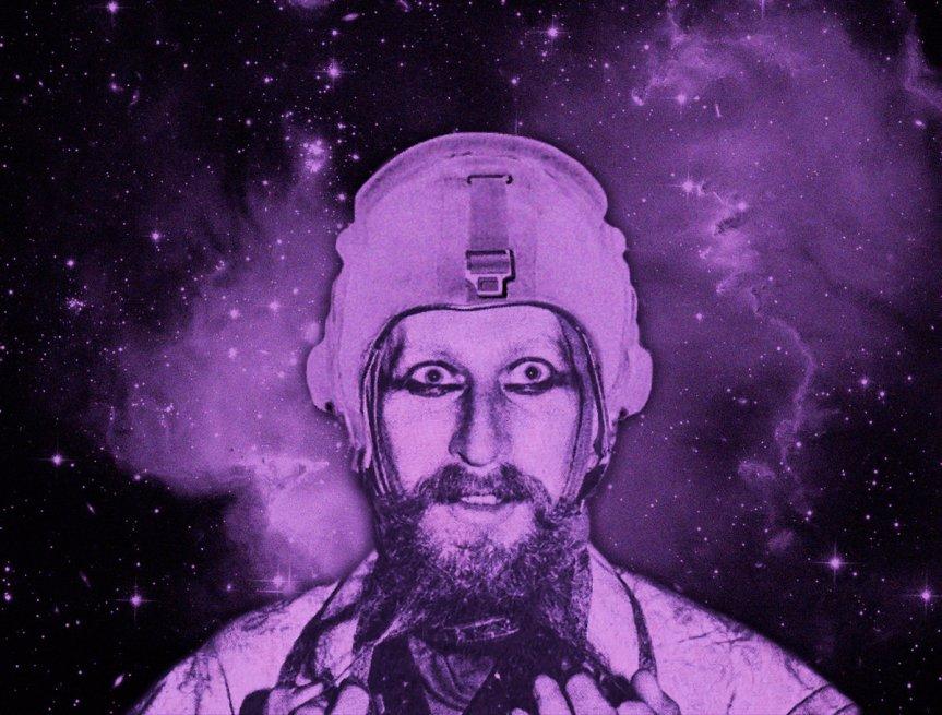 space ritual01