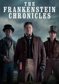 the-frankenstein-chronicles