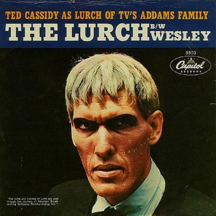 The-Lurch