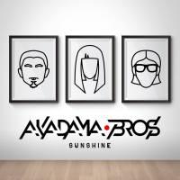 Review: Akadama Bros - Sunshine
