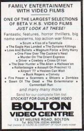 bolton-video-centre-ad