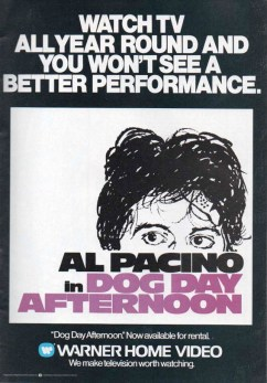 dog-day-afternoon-warner-home-video-ad