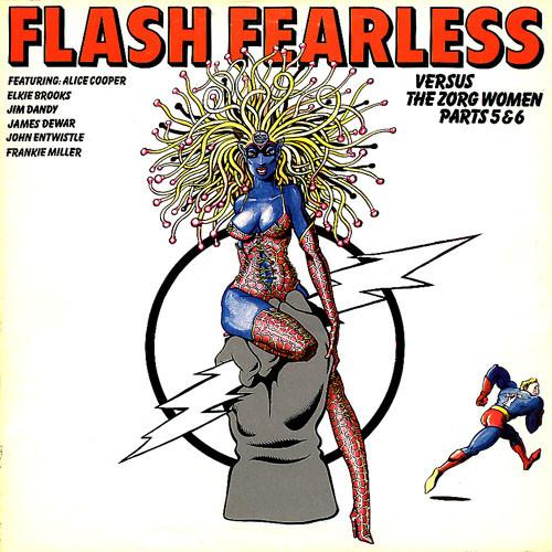 flashfearless1